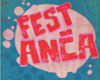 Fest Anča 2015