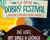 Dobrý festival 2015
