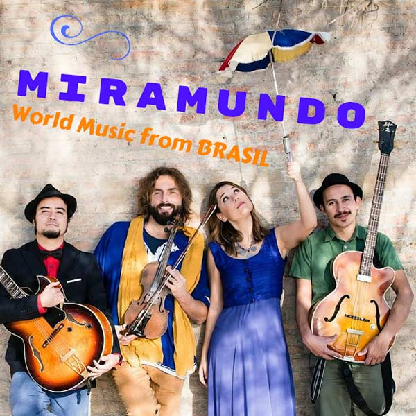 MiraMundo