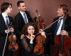 BHS - Mucha Quartet