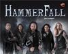 Hammerfall + Rage + Serenity