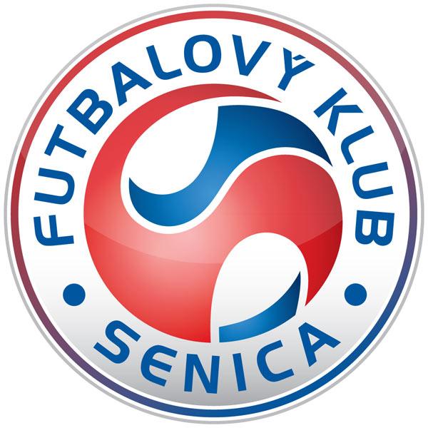 FK Senica - ŠK Slovan Bratislava