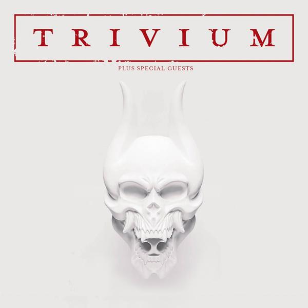 Trivium (USA)