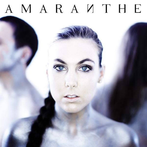 AMARANTHE + guests