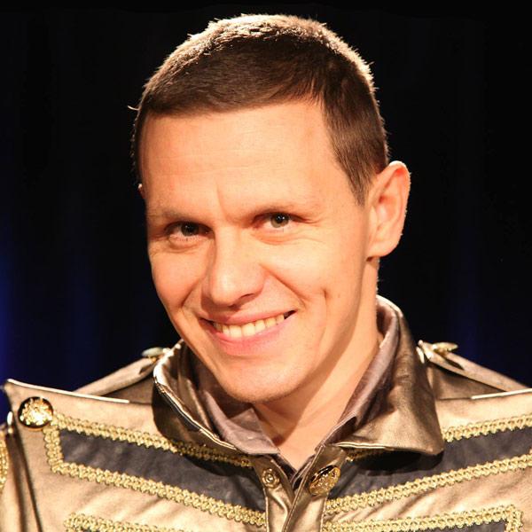 Baštrngovanie s Michalom Kubovčíkom a hosťami