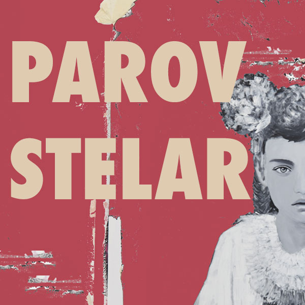 PAROV STELAR