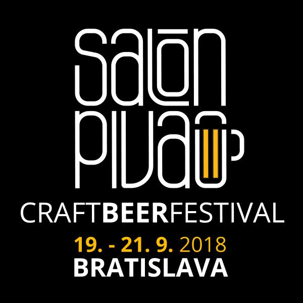 Salón Piva - craft beer festival #2