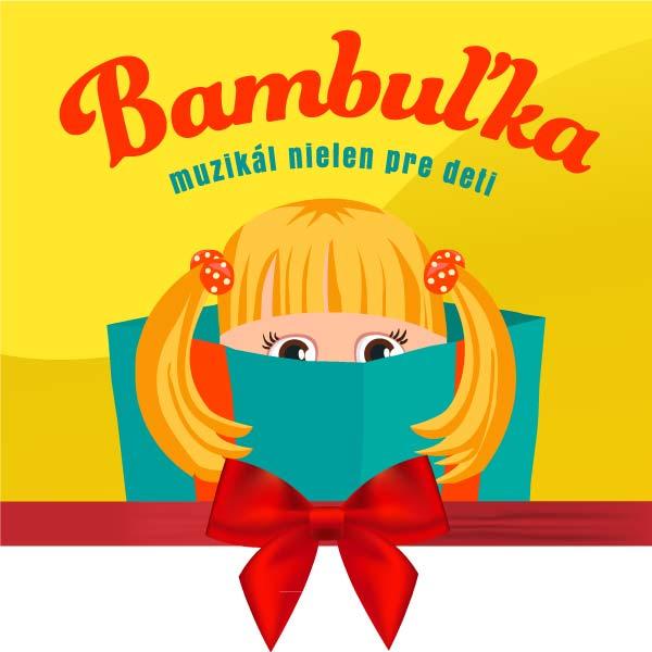 Muzikál Bambuľka