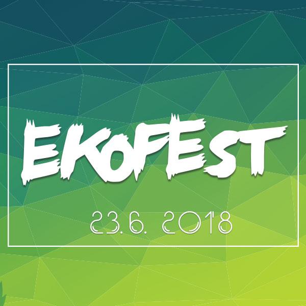 EKOFEST 2018
