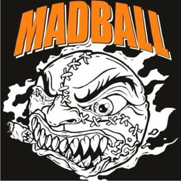 Madball, Risk it!
