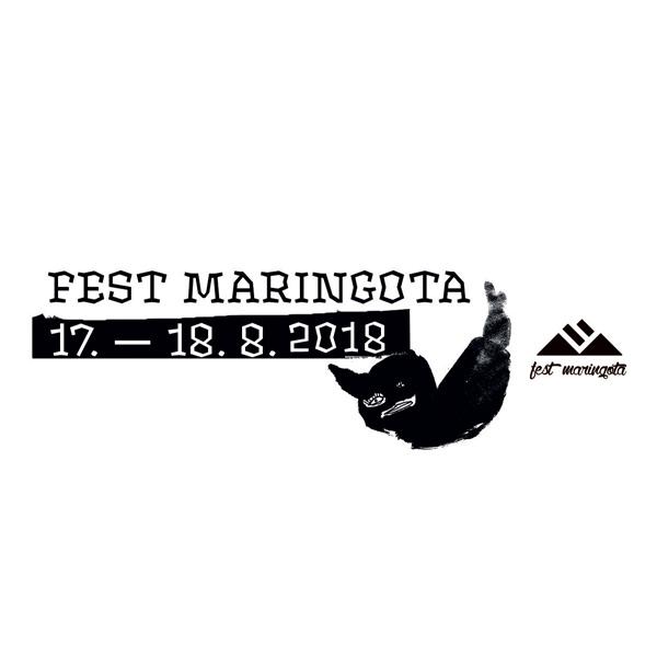 Fest Maringota 2018