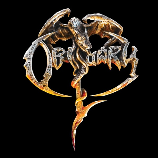 OBITUARY /USA/, DEHYDRATED/SK/