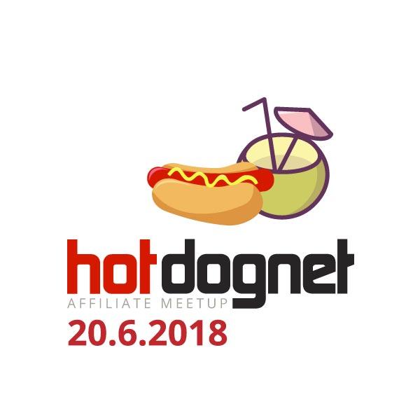 Letný affiliate meetup HotDognet