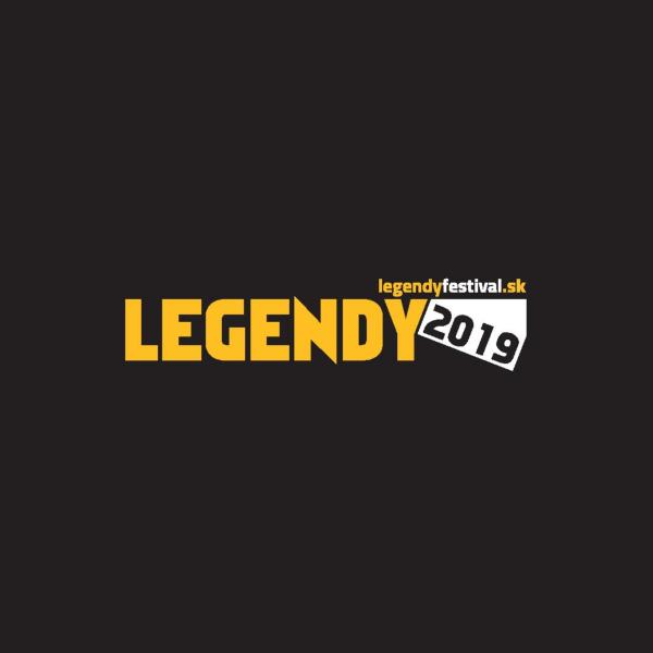 LEGENDY 2019