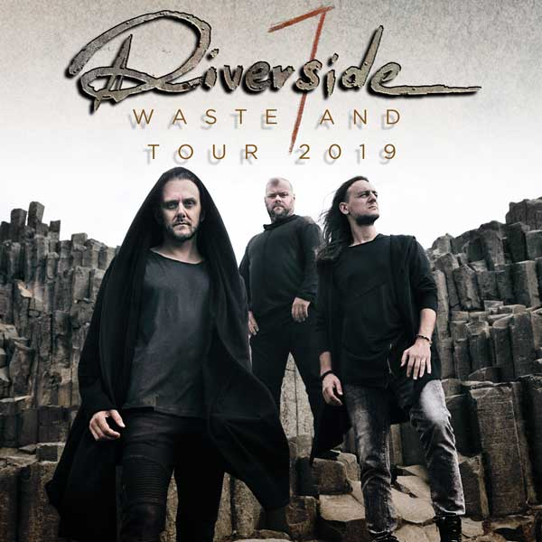 RIVERSIDE (PL)