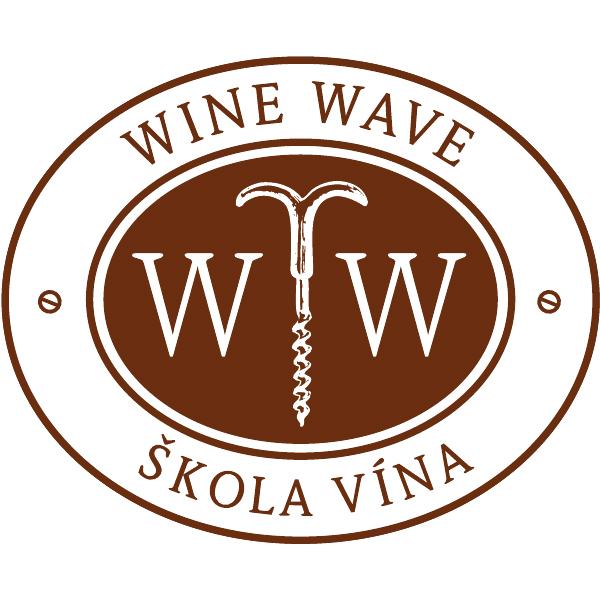 Škola vína - lekcia: Dámska degustácia