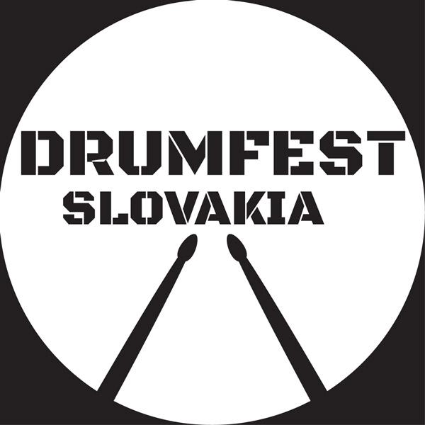 DRUMFEST SLOVAKIA 2019