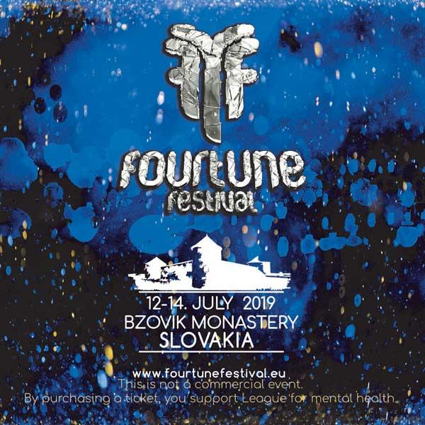 Fourtune Festival 2019