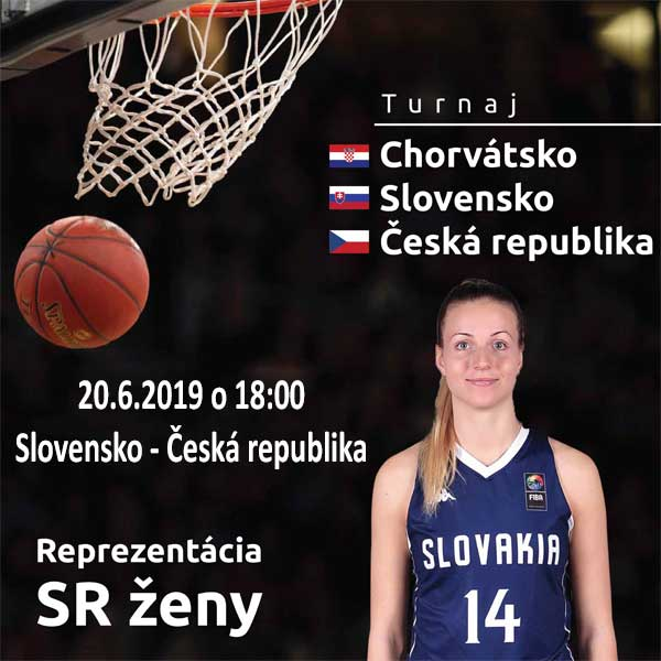 Slovensko - Česká republika