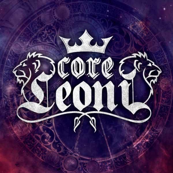 CoreLeoni