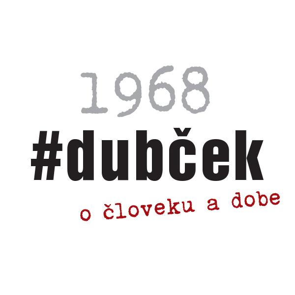 #dubček