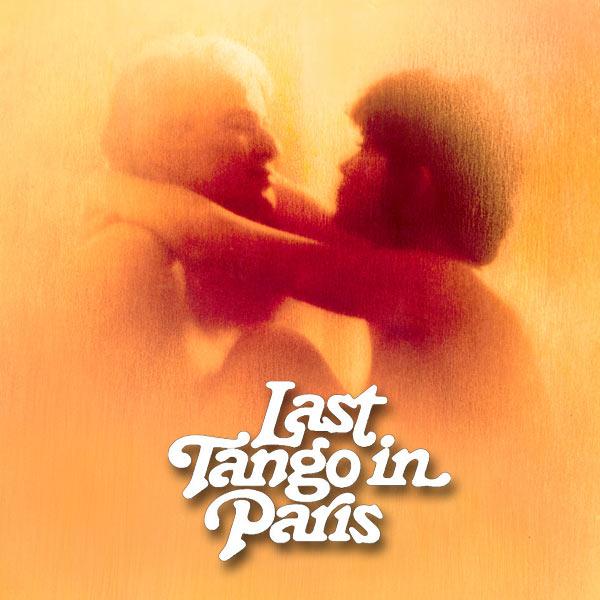 Posledné tango v Paríži