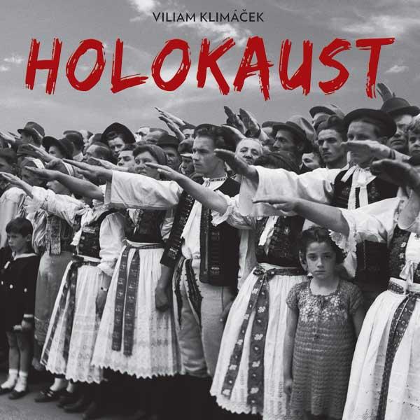 Holokaust - premiéra