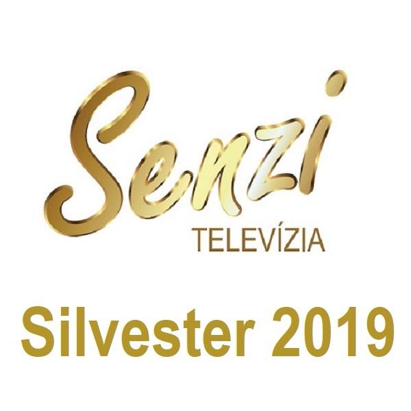 SENZI SILVESTER 2019