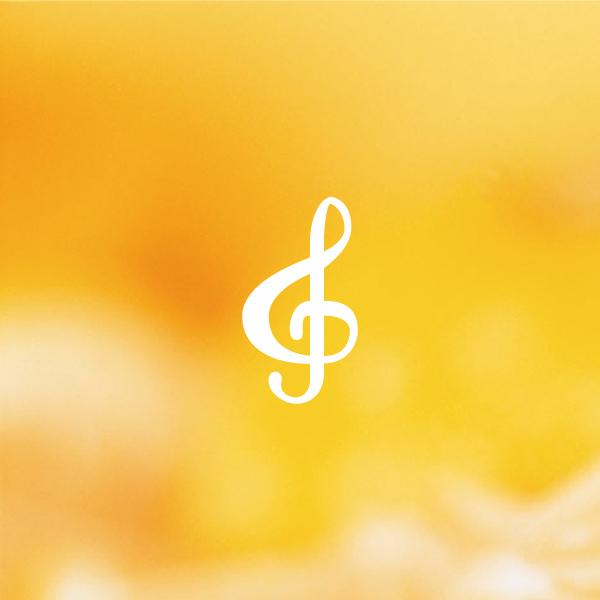 Swingová jar-JAZZový koncert-Paper Moon Trio