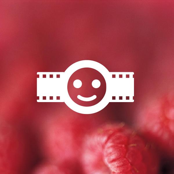 Kino pre deti : Princezná zakiata v čase