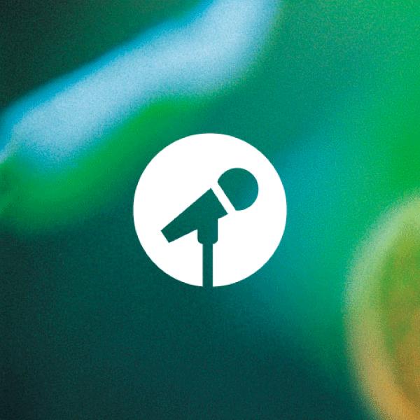 Orchestrion - audio - visual  jam  session_01