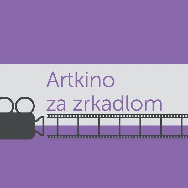 Kino pre deti :  ČERTOVSKÉ  PERO