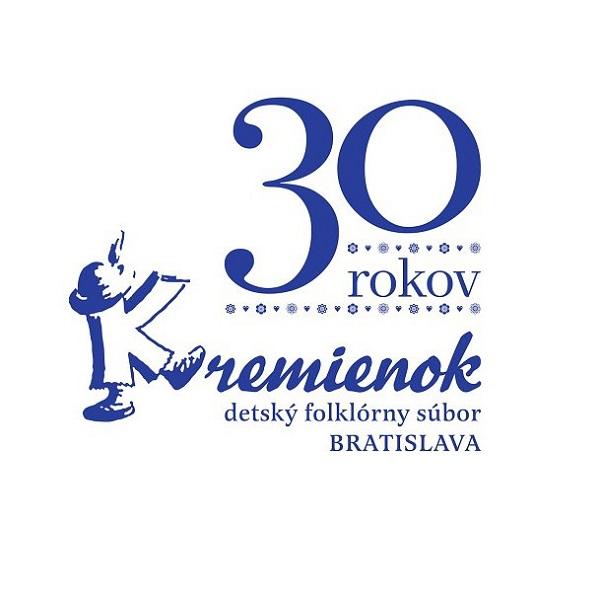 Oživené spomienky - repríza programu DFS Kremienok