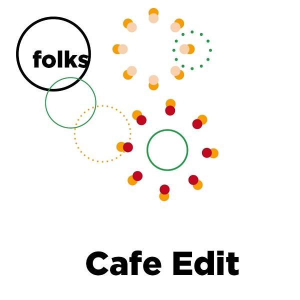 CAFE  EDIT