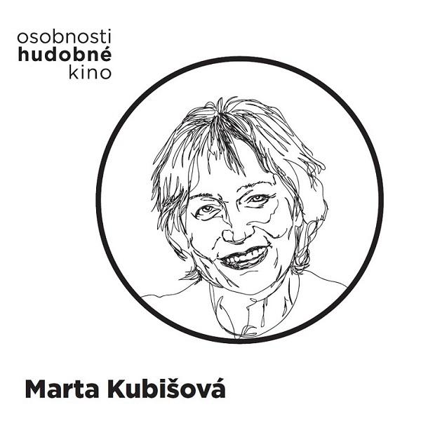 Hudobné kino-Marta Kubišová-Magický hlas rebelky
