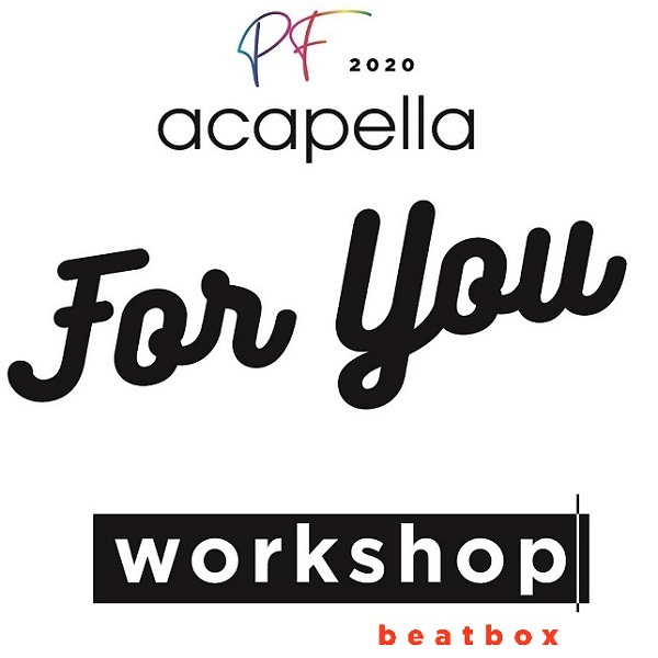FOR   YOU   02  -  workshop
