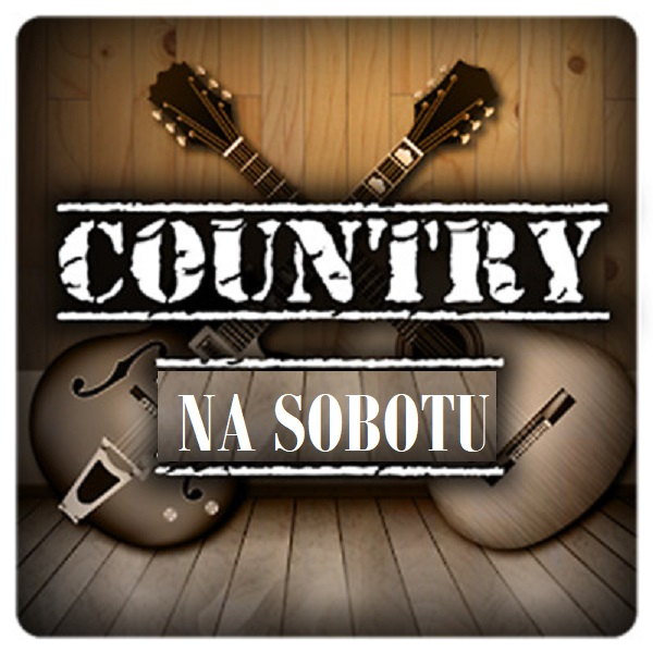 Country  na  sobotu  -  CORIDA
