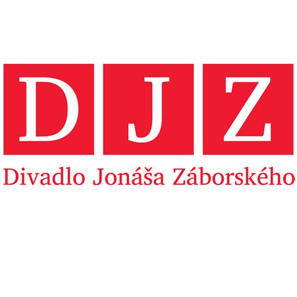 Sugar / DJZ Prešov