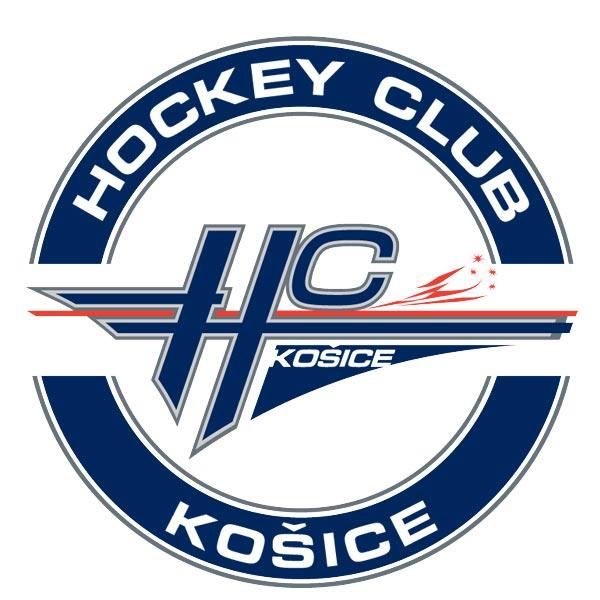 HC Košice - MHK 32  Liptovský Mikuláš