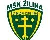 MŠK Žilina - MFK Zemplín Michalovce