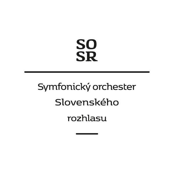 Symfonický orchester SRo - 10. koncert sezóny