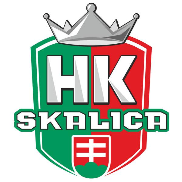 HK SKALICA - HC Prešov Penguins
