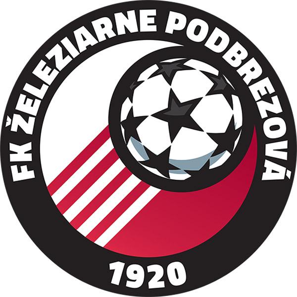 II.liga, FK Podbrezová - Trebišov