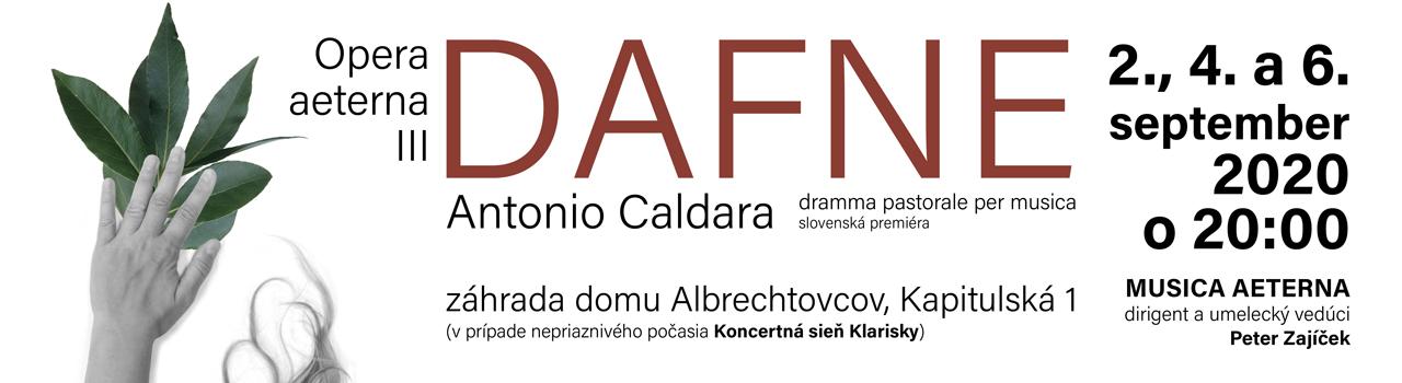 https://www.ticketportal.sk/ev