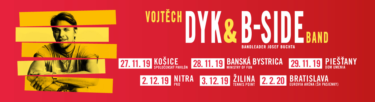 Vojtech-Dyk-B-Si