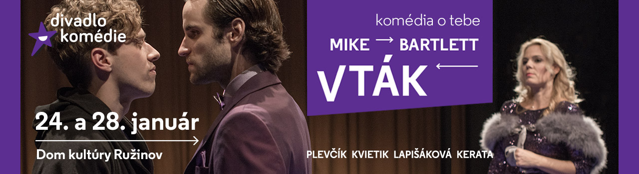 VTÁK - Mike BARTLETT_1280x350