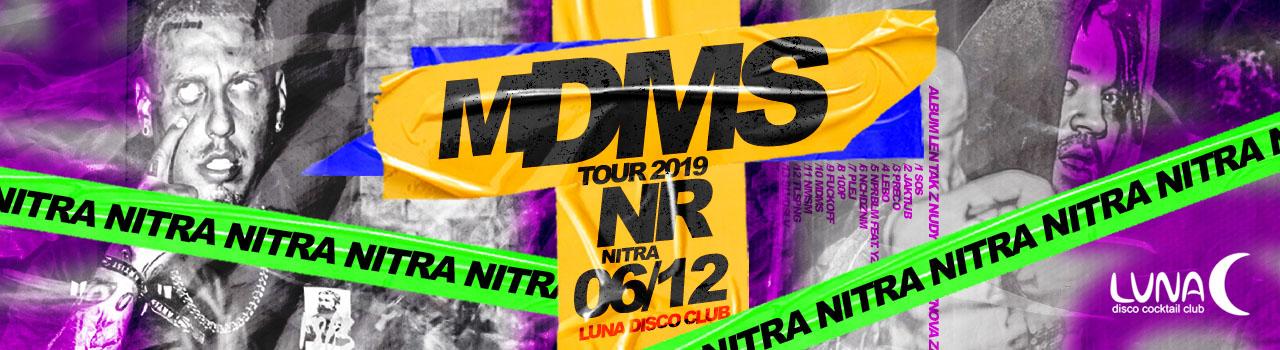 MDMS-TOUR-2019-NITRA-vellky sl