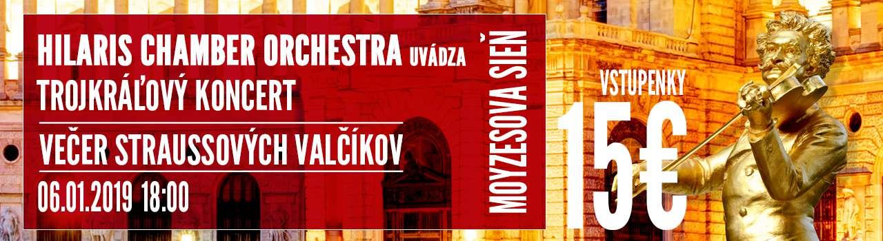 Trojkráľový koncert_1280x350